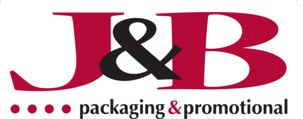 J & B Trading Packaging & Promotional Products