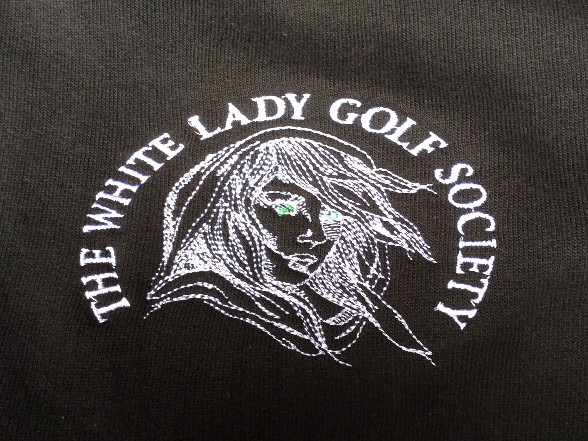 Embroidery-Products-Norfolk