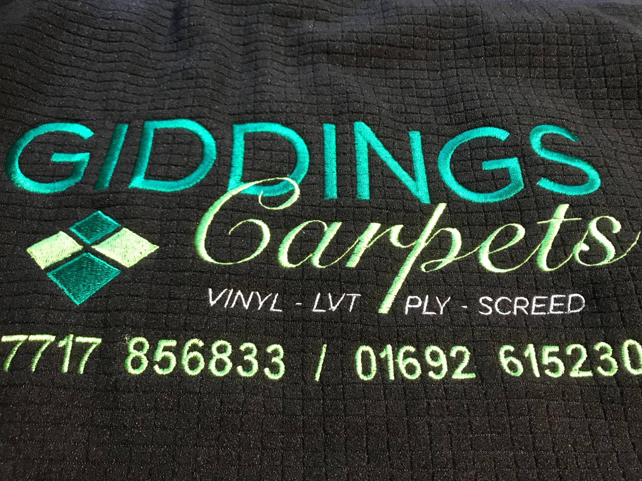 Embroidery-Products-Norfolk-6
