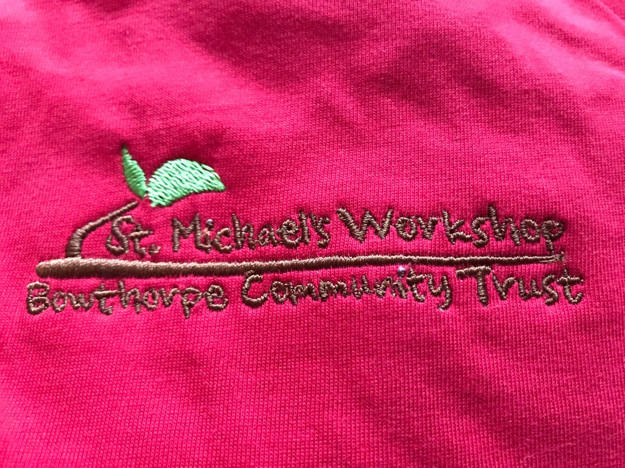 Embroidery-Products-Norfolk-9